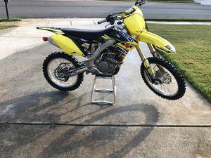 2016 RMZ250 for Sale in Loganville, GA
