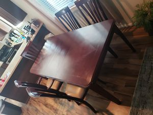 Used livingroom room furniture for Sale in Spanaway, WA