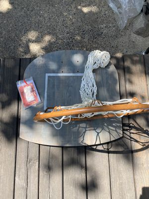 PB Teen Basketball Hoop for Sale in Portland, OR