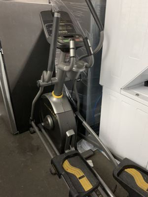 elliptical machone for Sale in The Bronx, NY