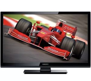 """Magnavox 32ME303V 32"""" 720p HD LED LCD Television for Sale in Washington, DC"""