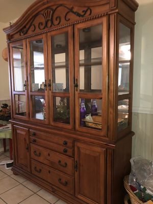 China kitchen cabinets for Sale in Goodyear, AZ