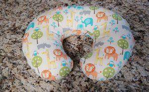 Boppy Pillow for Sale in Pinetop, AZ