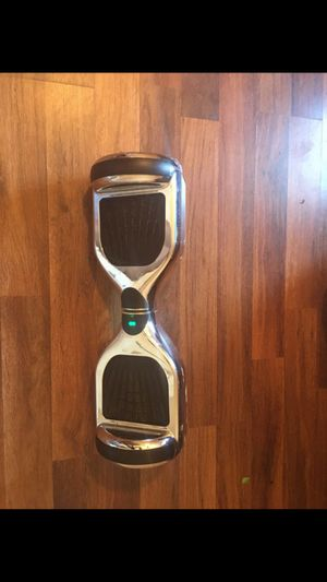 hoverboard for Sale in Killingly, CT