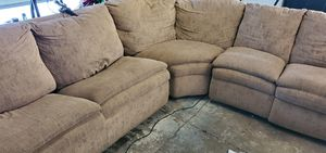 Furniture first come first serve for Sale in Laguna Hills, CA
