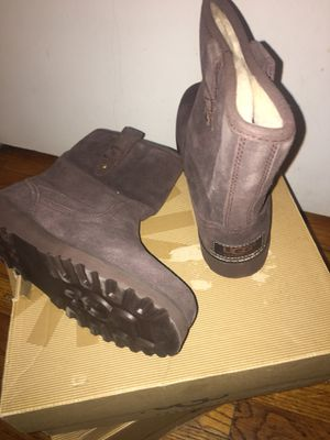 Ugg boot brand new $60. for Sale in Bronx, NY