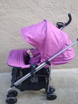 Baby/ Toddler Stuff ( Read the Description for the prices) for Sale in Gilroy,  CA