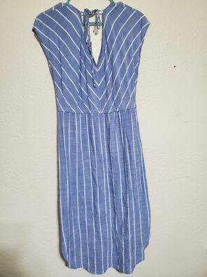 V-neck dress for Sale in Fort Worth, TX