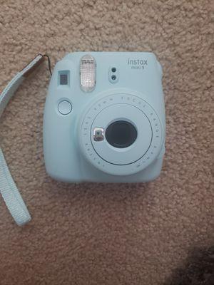 Polaroid Camera for Sale in Wixom, MI