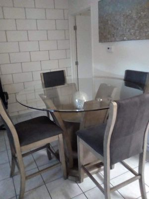 Kitchen Table for Sale in La Mesa, CA