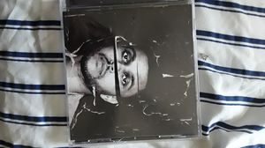 Beauty behind the madness album for Sale in Dallas, TX