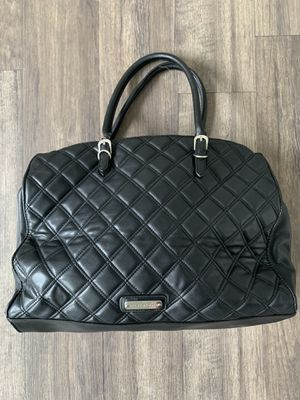Steve Madden bag for Sale in Ashburn, VA