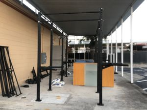 Fitness Equipment for Sale in Tampa, FL