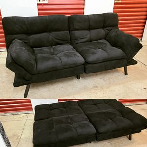 Futon for Sale in Bladensburg, MD
