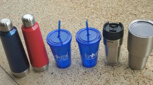 New cups for Sale in Prattville, AL