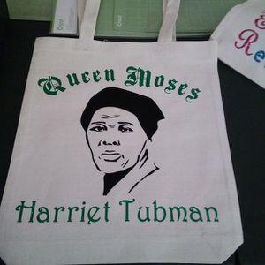 Harriett Tubman for Sale in Fort Washington, MD