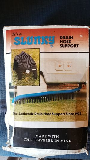 RV drain hose support. for Sale in Keenesburg, CO