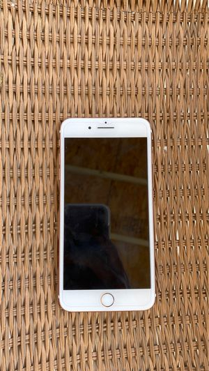 iPhone 8 Plus Unlocked for Sale in Yorba Linda, CA