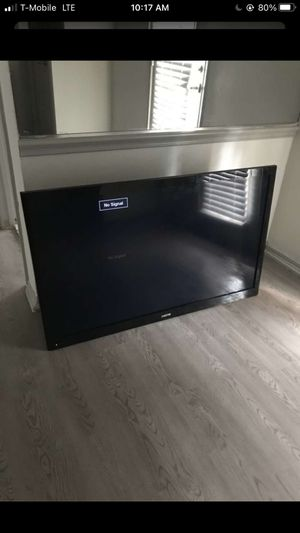 TV for Sale in Irving, TX
