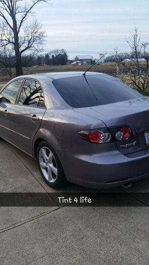 I got a 2007 Mazda 6 with around 130k miles on it. It needs a new transmission. for Sale in Hartville, OH