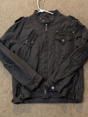 Jacket xl for Sale in Kissimmee, FL
