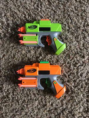 Nerf guns for Sale in Corona, CA