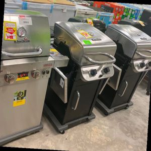 Barbecue Grill Liquidation Sale 😀😀🤩😁😁 33O for Sale in Houston, TX