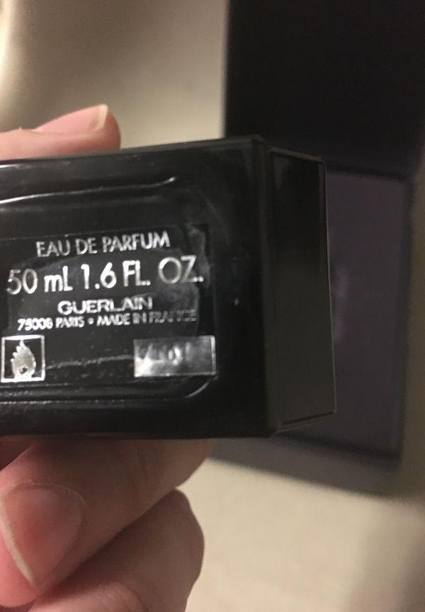 Guerlain Lui 50ml 1.6fl. Oz