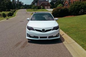 2012 Camry SE Price 12OO$ for Sale in Bay Lake, FL