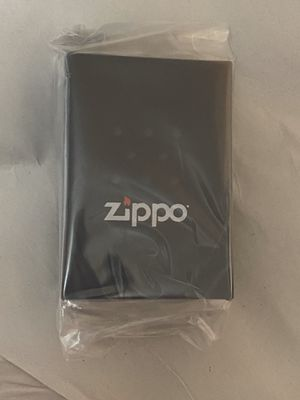 Supreme Glow In the Dark Zippo for Sale in Queens, NY