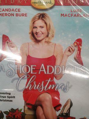 A shoe addict's Christmas Digital code for Sale in Lexington, KY