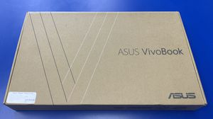 """ASUS ViVoBook Flip Laptop 14"""" FHD Touchscreen (i5-8265U) 8gb RAM, 512gb SSD for Sale in CT, US"""