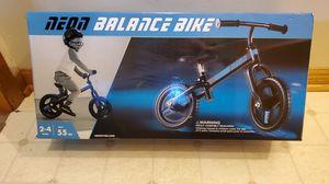 Balance bike for Sale in Calumet, MI