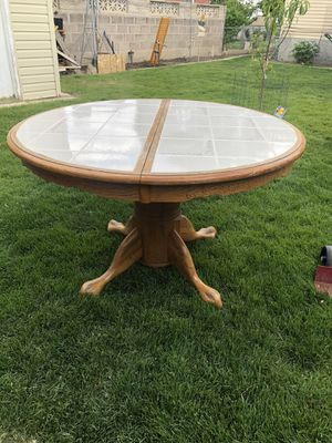 Dining Table for Sale in Bingham Canyon, UT