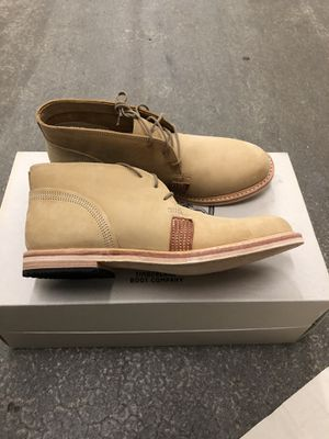 Timberland for Sale in Bellevue, WA