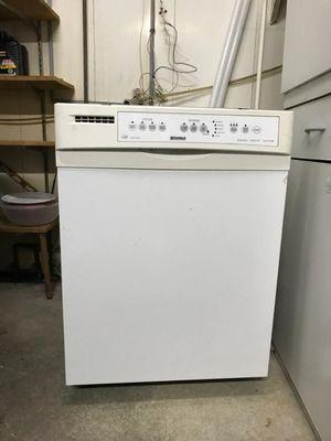 Dishwasher for Sale in Seekonk, MA