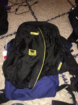 hiking backpack for Sale in Indianapolis, IN