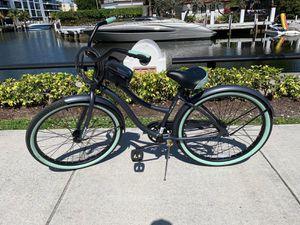 "Huffy Cranbrook Cruiser Bike 26"" for Sale in Fort Lauderdale, FL"