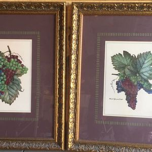 Framed Pictures for Sale in Yorba Linda, CA