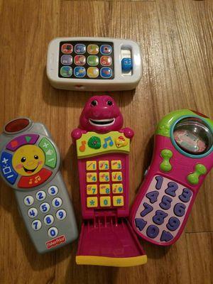 Kids Fun Toys for Sale in Nashville, TN