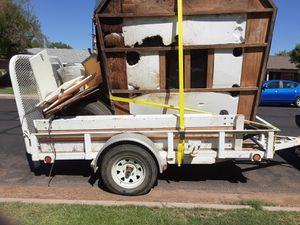Hot tub Disposals for Sale in Mesa, AZ