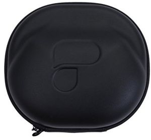 PowerPod-Battery Integrated Headphone case for Sale in Orlando, FL