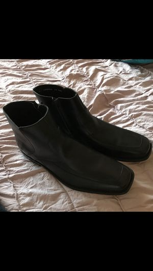 Emyco boots for Sale in Spring Valley, CA