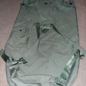 Military Duffle Bags for Sale in Baytown, TX
