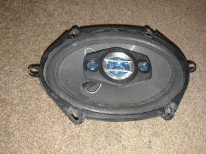 Scosche 6×9 speakers for Sale in Saint Joseph, MO