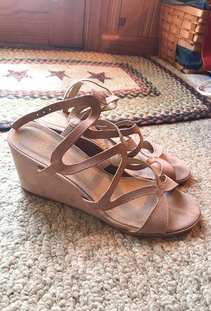 heels for Sale in Madison Heights, VA