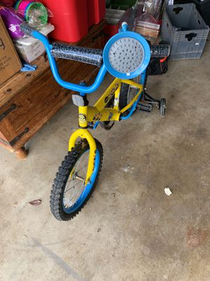 Kids bike for Sale in Coronado, CA