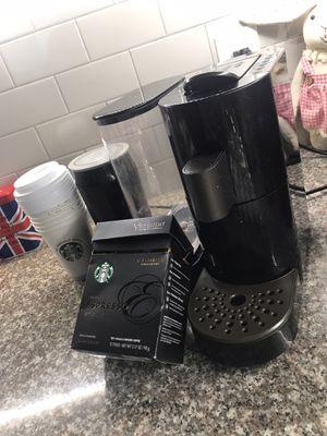 Starbucks coffee maker for Sale in Nashville, TN