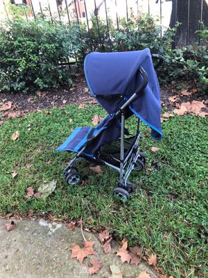 Stroller baby for Sale in Orlando, FL