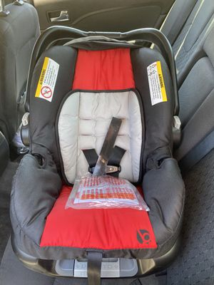 Car seat for Sale in National City, CA